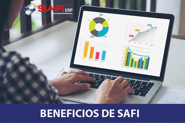 Beneficios de SAFI - episodio # #